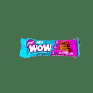 ANS Performance Keto Wow Protein Bar (1 bar)
